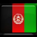 Afghanistan,AF