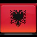 Albania,AL