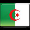 Algeria,DZ