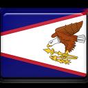 American Samoa,AS