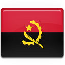 Angola,AO