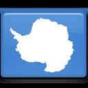 Antarctica,AQ
