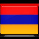Armenia,AM