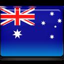Australia,AU