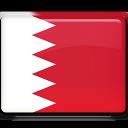 Bahrain,BH