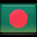 Bangladesh,BD