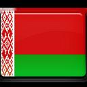 Belarus,BY