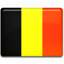Belgium,BE