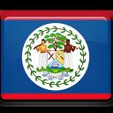 Belize,BZ