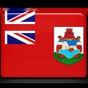 Bermuda,BM