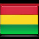 Bolivia,BO