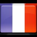 France,FR