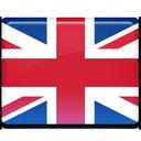 United Kingdom,GB