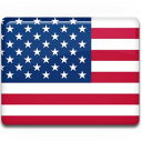 United States Of America,US